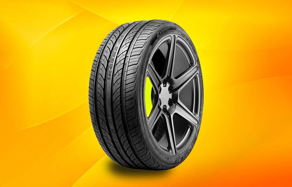 solar-4XS-tire