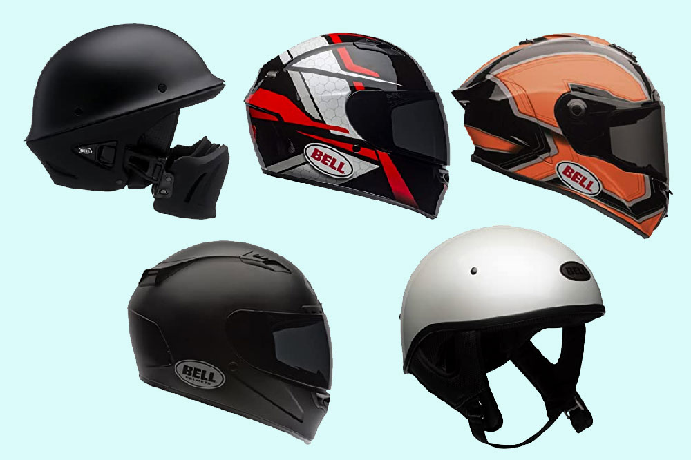 bell-helmets-review