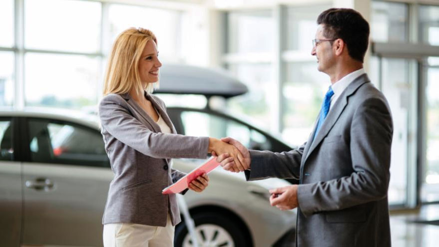 Best Car Lease Deals NYC