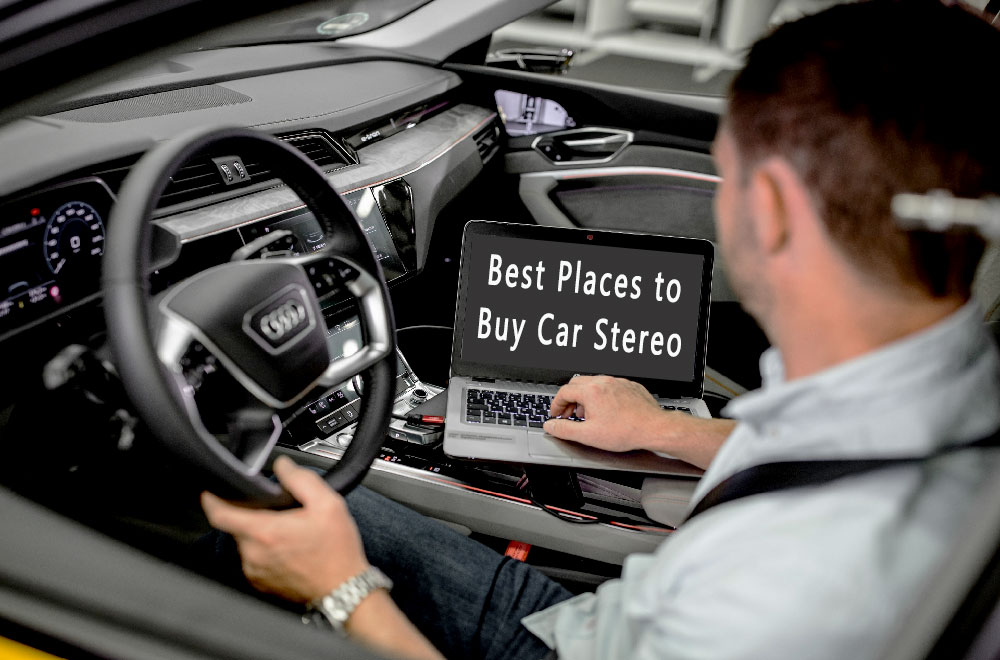best-places-to-buy-car-stereo