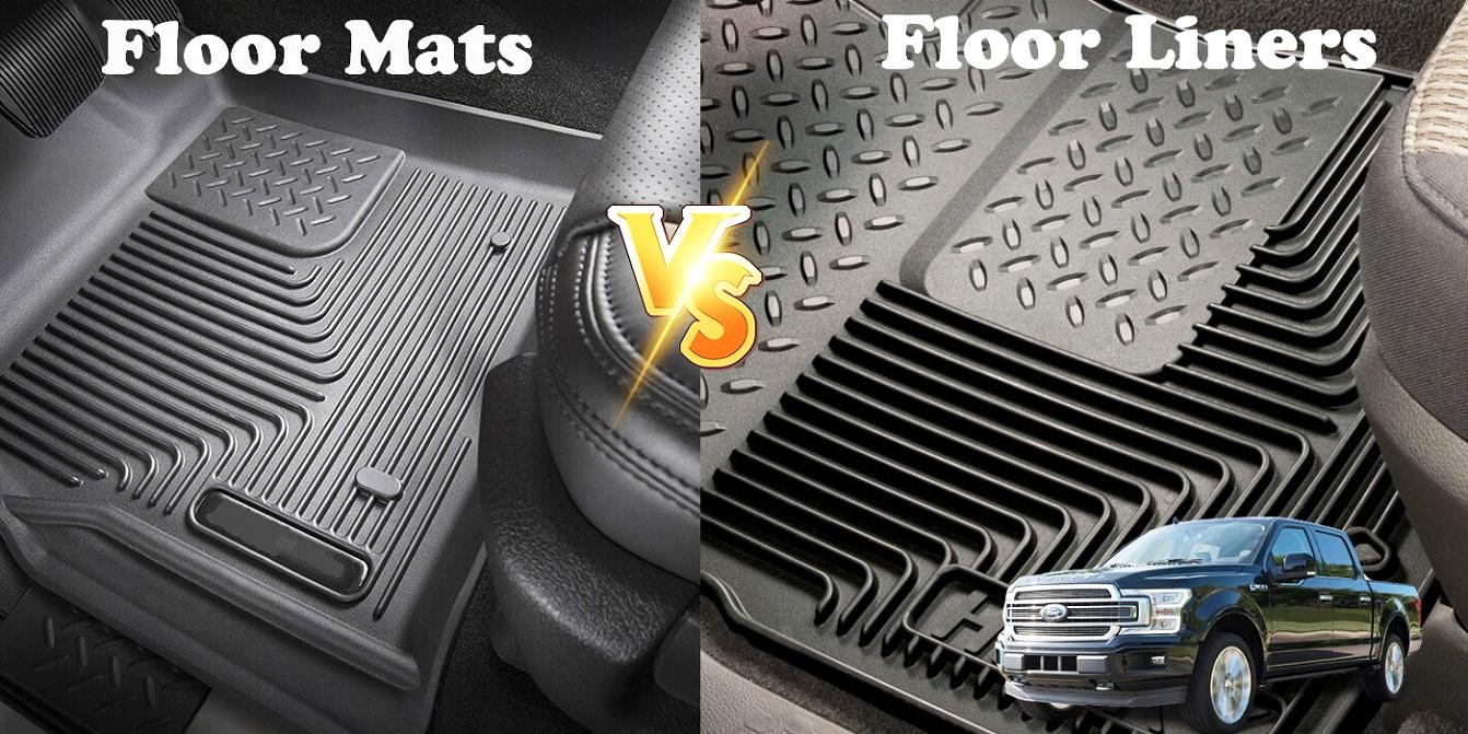floor-mats-vs-floor-liners